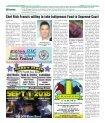 Turtle Island News - 08/29/2018 - Page 4