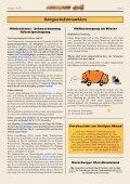 Spalte - Aschbach-Markt - Seite 4