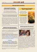 Spalte - Aschbach-Markt - Seite 5
