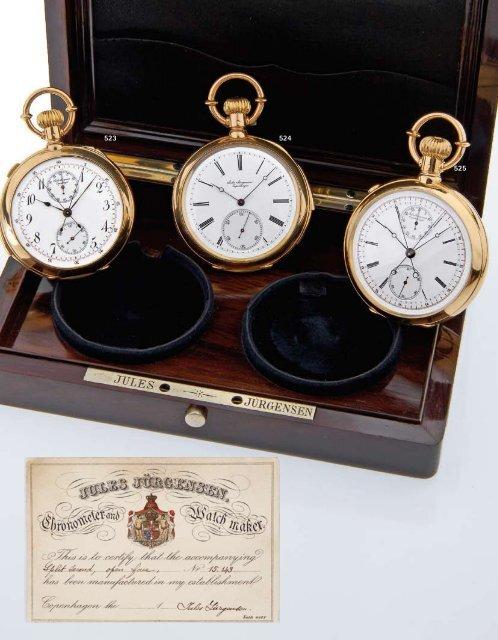 80. Auktion - Auktionen Dr. Crott
