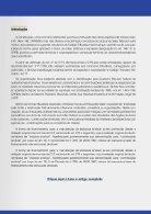 Revista CEJ 13ª Edição - Page 7