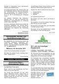 Wild – Buffet - Biglen - Seite 4