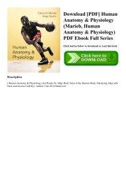 Dowload Physiology Of Hearing Pdf