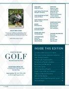 North Shore Golf Fall 2018 - Page 4