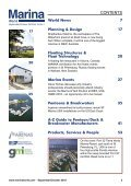 2018 September October Marina World - Page 3