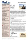 2018 September October Marina World - Page 5