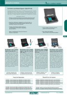 Catalogo_SOLOTEST_Aco_Outros_Metais - Page 3