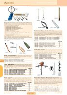 Catalogo_SOLOTEST_Agricultura - Page 2