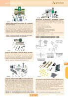 Catalogo_SOLOTEST_Agricultura - Page 5