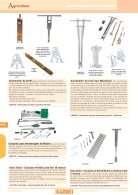 Catalogo_SOLOTEST_Agricultura - Page 6