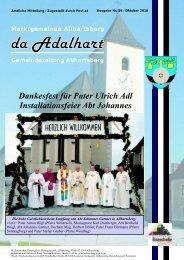 Download - Marktgemeinde Allhartsberg