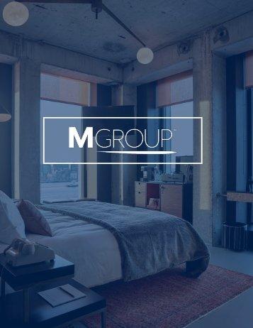MGroup™ Brochure
