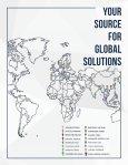 MGROUP™ Brochure - Page 3