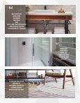 MGROUP™ Brochure - Page 4