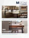 MGROUP™ Brochure - Page 7