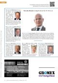 Hansa – International Maritime Journal, September 2018 - Page 6