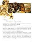Edelmetalle - db ETC - Deutsche Bank - Seite 7