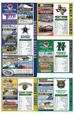 2018 Local Football Supporters - Page 3