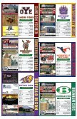 2018 Local Football Supporters - Page 4