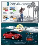 San Diego Yu Yu, September 1, 2018 - Page 2