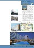 Mmst Architekten mmst magazine
