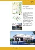 Mmst Architekten 6 free magazines from mmst architekten de