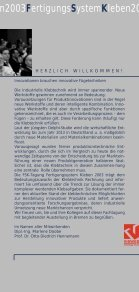 n2003FertigungsSystemKleben20 - Adhäsion Kleben & Dichten - Seite 2