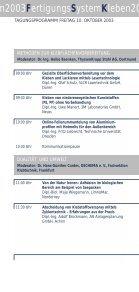 n2003FertigungsSystemKleben20 - Adhäsion Kleben & Dichten - Seite 6