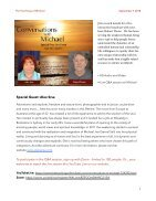 Sept. newsletter - Page 3