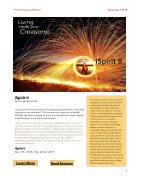 Sept. newsletter - Page 5