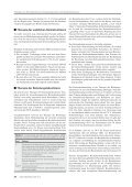 Konservative Therapie von Harninkontinenz, Drangsymptomen und ... - Seite 3