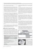 Konservative Therapie von Harninkontinenz, Drangsymptomen und ... - Seite 5