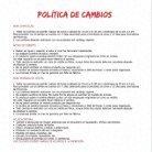 Catálogo Athletic Depor-Septiembre- - Page 2