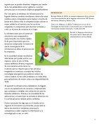 Revista de negocios electronicos - Page 3