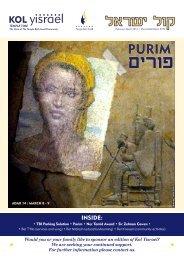 xbf ,hc - Temple Beth Israel