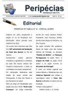 Peripecias 16 - Page 2