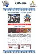 Peripecias 16 - Page 3