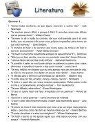 Peripecias 16 - Page 7