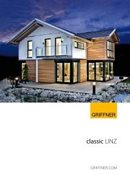 classic Linz - GriffnerHaus AG