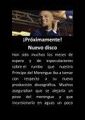 Omar Enrique - Nuevo disco - Page 3