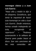 Omar Enrique - Nuevo disco - Page 6
