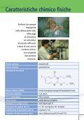 Dupont Talendo brochure 2008.indd - Page 3