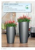 La miglior casa per le vostre piante - lechuza - Page 2