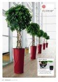 La miglior casa per le vostre piante - lechuza - Page 6