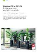 La miglior casa per le vostre piante - lechuza - Page 7