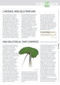 MEDICINA DI SANA PIANTA - Indena - Page 3