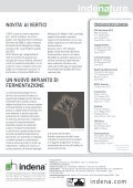 MEDICINA DI SANA PIANTA - Indena - Page 6