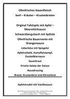 Bayern zu Gast im Block - Page 2