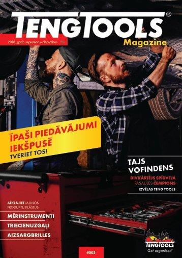 Winter Magazine 2018 LATVIA (1)