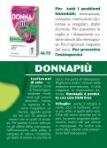 PIANTA AMICA - Witt Italia - Page 6